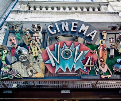 cinema-nova-1943437_960_720