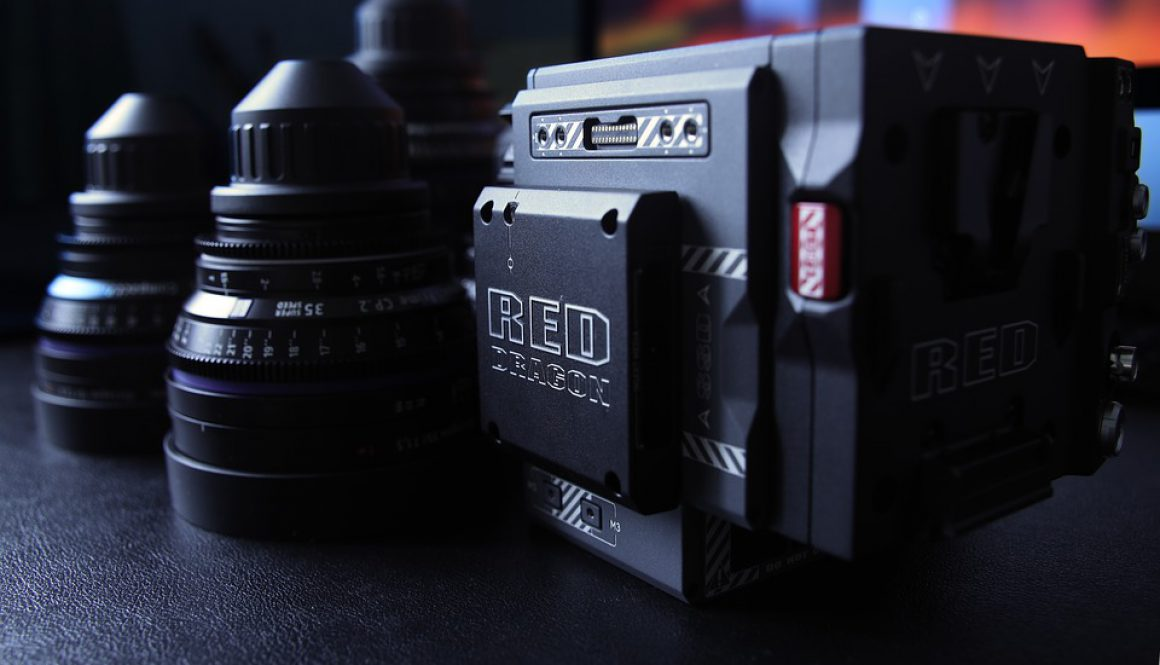 network-camera-3386031_960_720